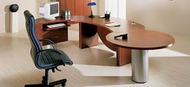 Какой должна быть вентиляция в офисе?